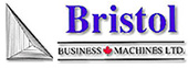 Bristol Business Machines Ltd. logo