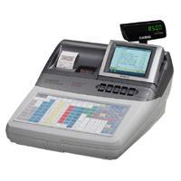 CASIO TE-8500